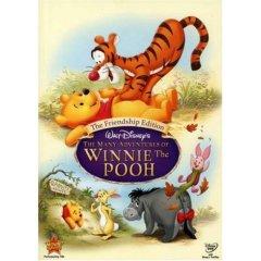 Tigger&pooh