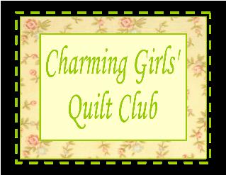 Girlsquiltclubsm