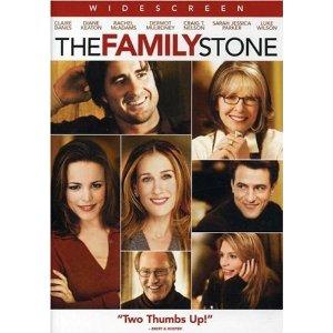 Thefamilystone