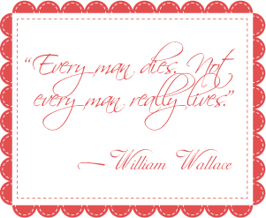 Quote-every-man