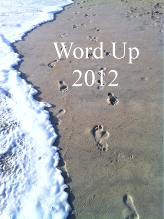 Word up 2012